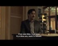 Bandes-annonces du film The Lobster - The Lobster - bande-annonce VO