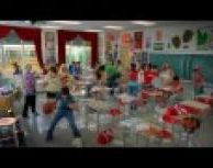 High School Musical 2 - bande annonce V.O