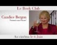 Le Book Club - bande-annonce VOST