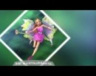 Winx Club - Saison 6 - La transformation Mythix
