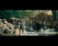 Into the Woods : Bande-annonce (VOST)