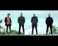 Bandes-annonces du film T2 Trainspotting - Trainspotting 2 - teaser VOST