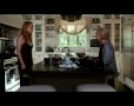 Bandes-annonces  Maps to the Stars - Maps to the Stars : Bande-annonce (VF)