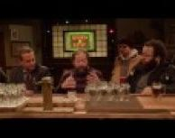 Horace and Pete - extrait VO
