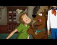 Scooby-Doo : le clash des Sammy - bande annonce V.O