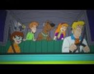 Trop cool, Scooby-Doo! - bande annonce V.O
