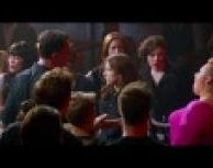 Pitch Perfect 2 : Bande-annonce 2 (VF)