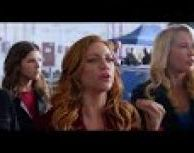 Bandes-annonces du film Pitch Perfect 3 - Pitch Perfect 3 - bande-annonce 2 VF