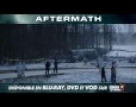 Aftermath - bande annonce VF
