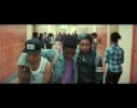 Dope - Bande annonce (VOSTFR)