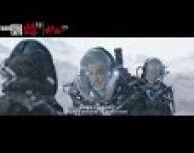 Bandes-annonces du film The Wandering Earth - The Wandering Earth - bande-annonce VO