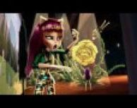 Monster High : Fusion monstrueuse - BA VO