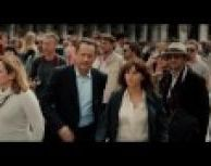 Bandes-annonces du film Inferno - Inferno - bande-annonce 2 VF