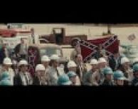 Selma : Bande-annonce (VOST)