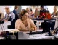 Workingirls - BA VF
