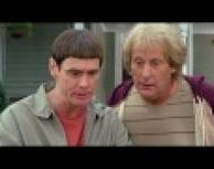 Dumb and Dumber De : Bande-annonce (VOST)