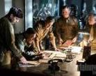 Bandes-annonces du film Monuments Men - The Monuments Men : Bande-annonce (VO)