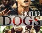 Shooting dogs - BA VOSTF