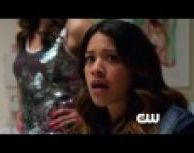 Jane the Virgin : Bande-Annonce (VO)