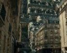 Bandes-annonces  Inception - Inception - Bande annonce VOSTF