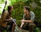 Bandes-annonces du film Hunger Games - HUNGER GAMES : TEASER VF