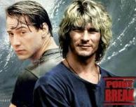 Point Break - bande annonce VF