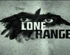 The Lone Ranger (bande annonce VF)