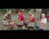 Bandes-annonces du film Camping 3 - Camping 3 - bande annonce VF