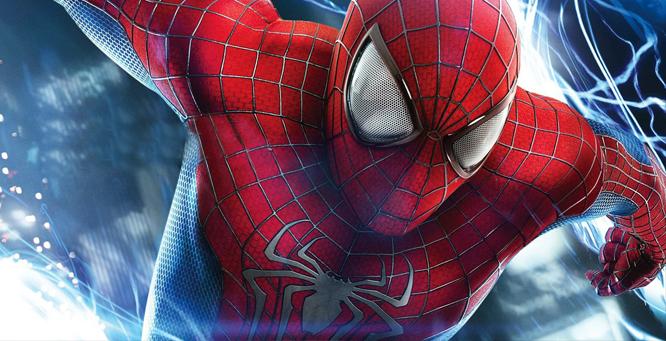 iron man s 39 incruste dans le prochain film spider man cinetrafic. Black Bedroom Furniture Sets. Home Design Ideas