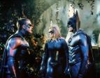 Photo du film Batman & Robin -