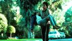 Photo du film Donnie Darko -